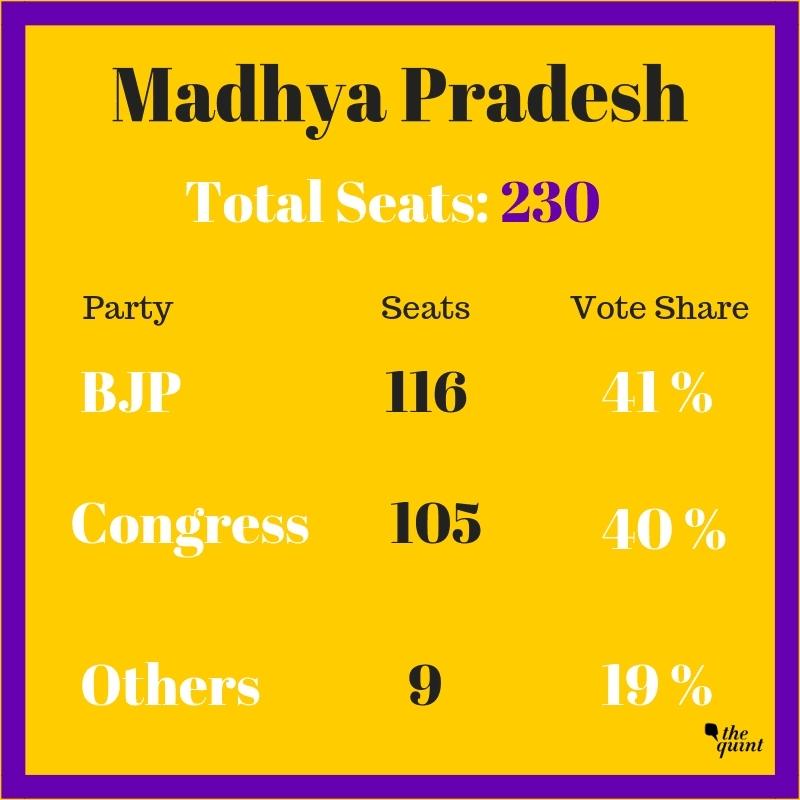 Madhya_Pradesh__1_.jpg